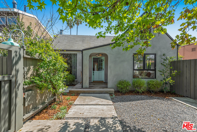 Photo of 1088 NOWITA PL, Venice, CA 90291