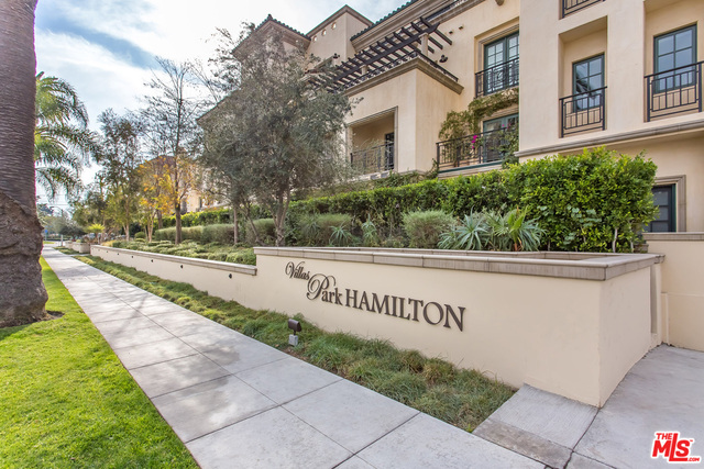 Photo of 227 S Hamilton Dr #113, Beverly Hills, CA 90211