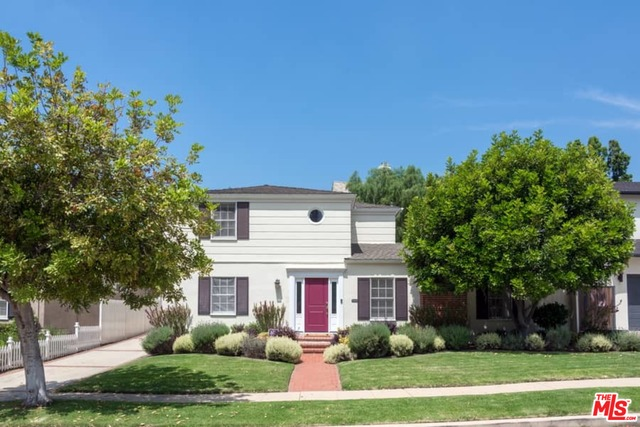 Photo of 11231 Cashmere St, Los Angeles, CA 90049
