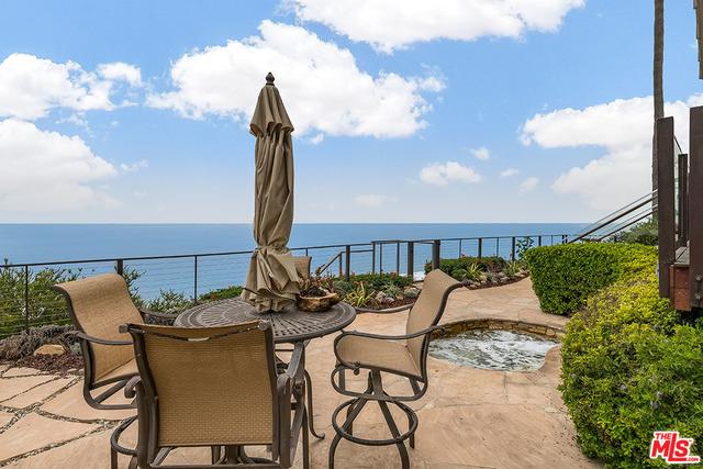 31636 Broad Beach Rd, Malibu, California 90265, 5 Bedrooms Bedrooms, ,4 BathroomsBathrooms,Residential Lease,For Sale,Broad Beach,20-596534