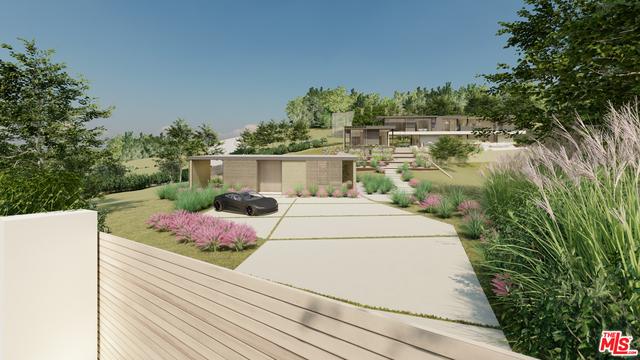 6398 Sea Star Dr, Malibu, California 90265, 6 Bedrooms Bedrooms, ,7 BathroomsBathrooms,Residential,For Sale,Sea Star,20-596676
