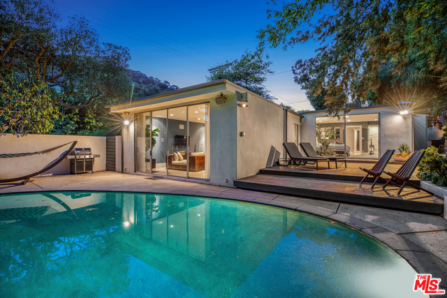 Photo of 2176 Coldwater Canyon Dr, Beverly Hills, CA 90210