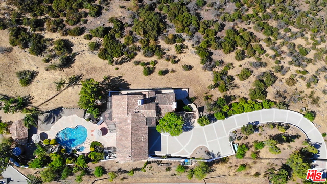 2445 Kanan Rd, Agoura, California 91301, 4 Bedrooms Bedrooms, ,5 BathroomsBathrooms,Residential,For Sale,Kanan,20-596998