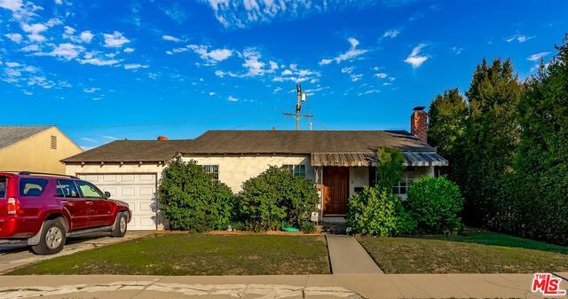 Photo of 11906 Mcdonald St, Culver City, CA 90230