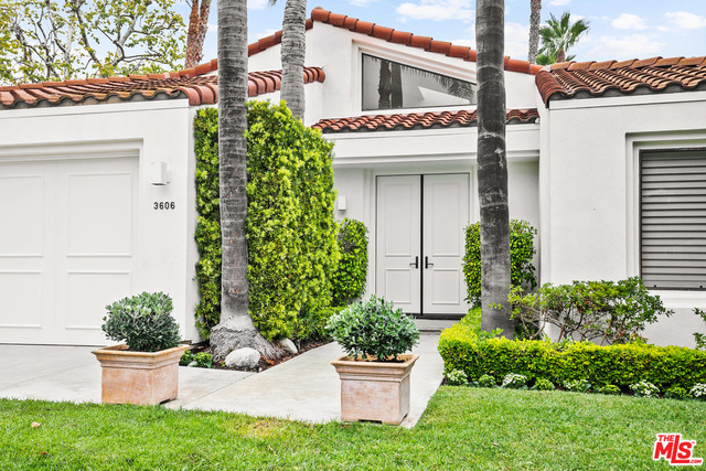 3606 Malibu Country Dr, Malibu, California 90265, 4 Bedrooms Bedrooms, ,4 BathroomsBathrooms,Residential Lease,For Sale,Malibu Country,20-597442