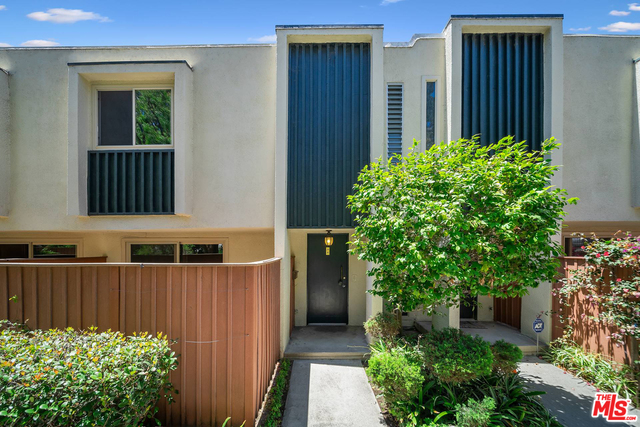 Photo of 11260 Overland Ave #20B, Culver City, CA 90230
