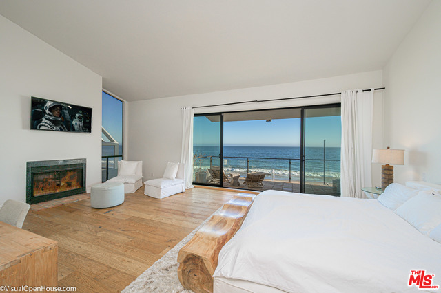 23762 Malibu Rd, Malibu, California 90265, 5 Bedrooms Bedrooms, ,5 BathroomsBathrooms,Residential,For Sale,Malibu,20-598560