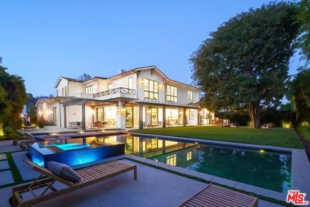 Photo of 175 Homewood Rd, Los Angeles, CA 90049