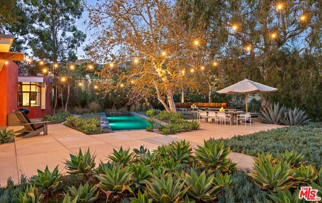 22540 Carbon Mesa Rd, Malibu, California 90265, 6 Bedrooms Bedrooms, ,7 BathroomsBathrooms,Residential,For Sale,Carbon Mesa,20-598702