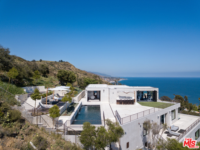 26901 Sea Vista Dr, Malibu, California 90265, 6 Bedrooms Bedrooms, ,9 BathroomsBathrooms,Residential,For Sale,Sea Vista,20-599352