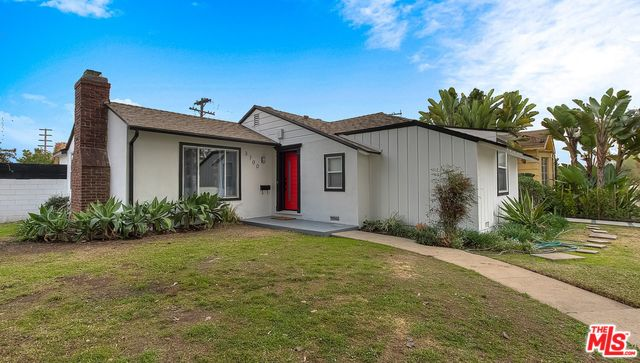 Photo of 3700 CHERRYWOOD AVE, LOS ANGELES, CA 90018