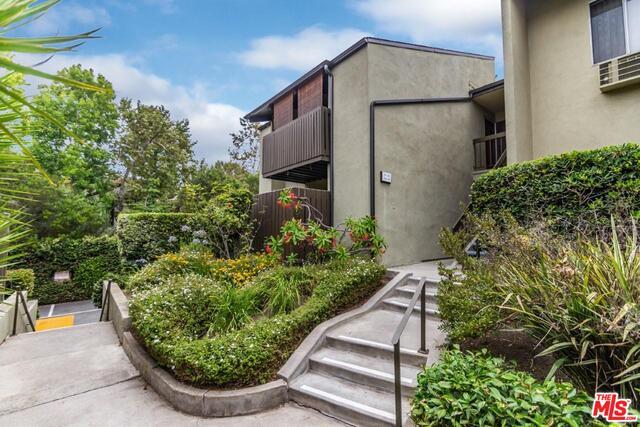 Photo of 4826 Hollow Corner Rd #183, Culver City, CA 90230