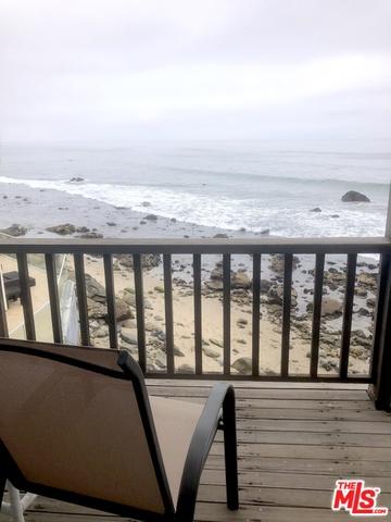 24150 Malibu Rd, Malibu, California 90265, 3 Bedrooms Bedrooms, ,3 BathroomsBathrooms,Residential Lease,For Sale,Malibu,20-599772
