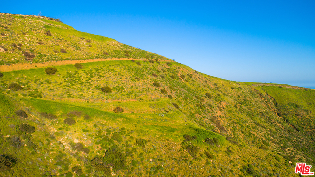 0 Deer Creek Rd, MALIBU, California 90265, ,Land,For Sale,Deer Creek Rd,20-599880