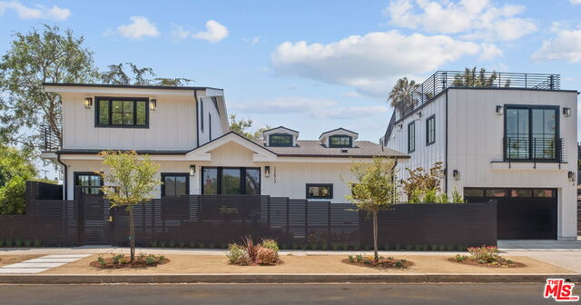 Photo of 12672 STANWOOD DR, LOS ANGELES, CA 90066