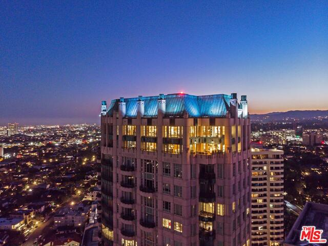 Photo of 10580 Wilshire Blvd #26 SE, Los Angeles, CA 90024