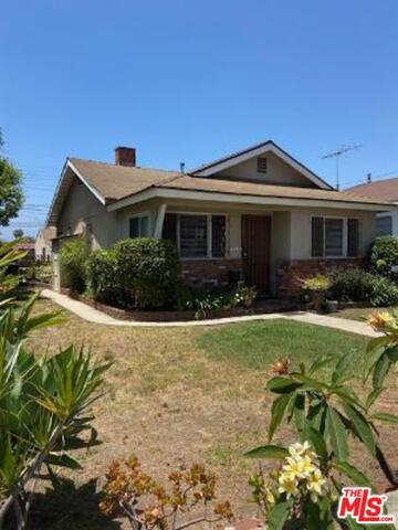 Photo of 2543 Walnut Ave, Venice, CA 90291