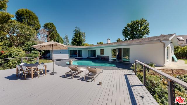 Photo of 2799 Ellison Dr, Beverly Hills, CA 90210
