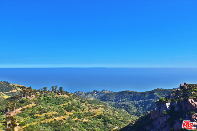 0 Carbon Canyon RD, MALIBU, California 90265, ,Land,For Sale,Carbon Canyon,20-600618