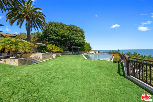 Photo of 24834 Pacific Coast Hwy, Malibu, CA 90265