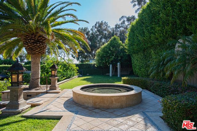 24834 Pacific Coast Hwy, Malibu, California 90265, 5 Bedrooms Bedrooms, ,8 BathroomsBathrooms,Residential,For Sale,Pacific Coast,20-600658