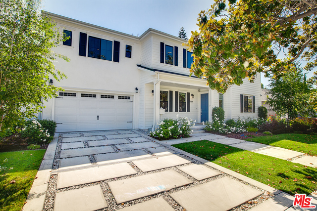 Photo of 8109 McConnell Ave, Los Angeles, CA 90045