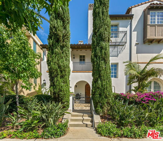 Photo of 13070 Kiyot Way, Playa Vista, CA 90094