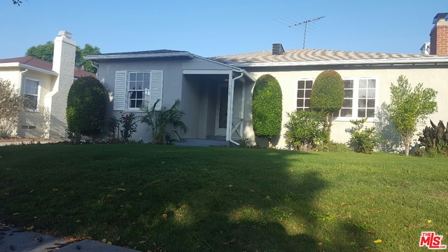 Photo of 1953 Stearns Dr, Los Angeles, CA 90034