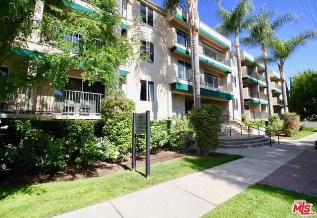 Photo of 4501 Cedros Ave #228, Sherman Oaks, CA 91403