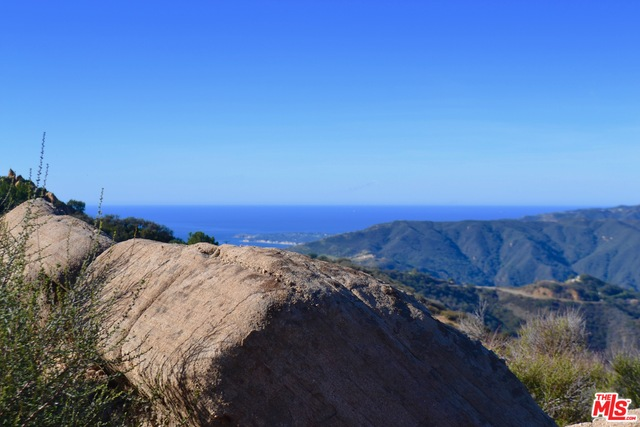 24775 Saddle Peak RD, MALIBU, California 90265, ,Land,For Sale,Saddle Peak,20-602078