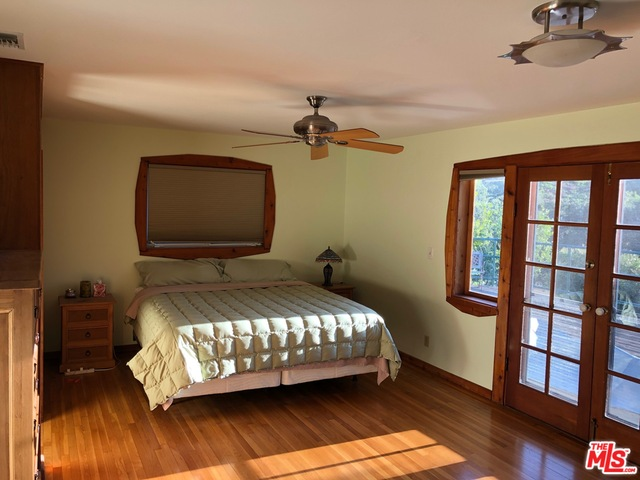 12310 YERBA BUENA RD, MALIBU, California 90265, 2 Bedrooms Bedrooms, ,2 BathroomsBathrooms,Residential,For Sale,YERBA BUENA,20-602082