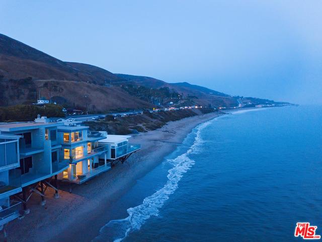 26050 PACIFIC COAST HIGHWAY, MALIBU, California 90265, 6 Bedrooms Bedrooms, ,5 BathroomsBathrooms,Residential,For Sale,PACIFIC COAST HIGHWAY,20-602700