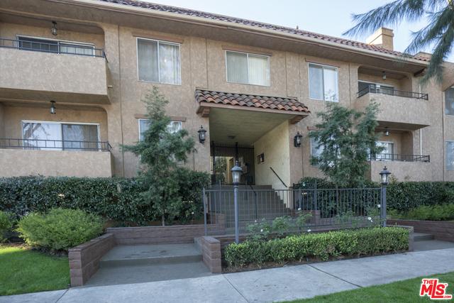 Photo of 12940 Riverside Dr #101, Sherman Oaks, CA 91423