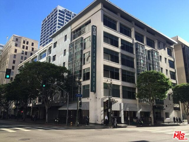 Photo of 630 W 6th St #407, Los Angeles, CA 90017