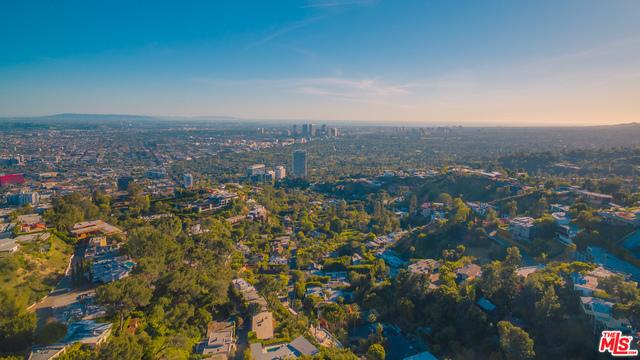 Photo of 1635 Blue Jay Way, Los Angeles, CA 90069