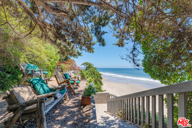 31830 Broad Beach Rd, Malibu, California 90265, 3 Bedrooms Bedrooms, ,3 BathroomsBathrooms,Residential,For Sale,Broad Beach,20-603934