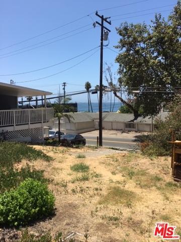 3948 Las Flores Canyon Rd, Malibu, California 90265, ,Land,For Sale,Las Flores Canyon,20-603958