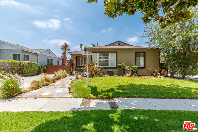 Photo of 612 W Fairview Blvd, Inglewood, CA 90302