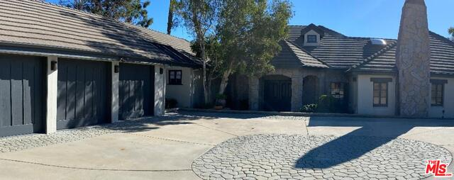 210 Lorine Ln, Malibu, California 90265, 4 Bedrooms Bedrooms, ,4 BathroomsBathrooms,Residential,For Sale,Lorine,20-604634
