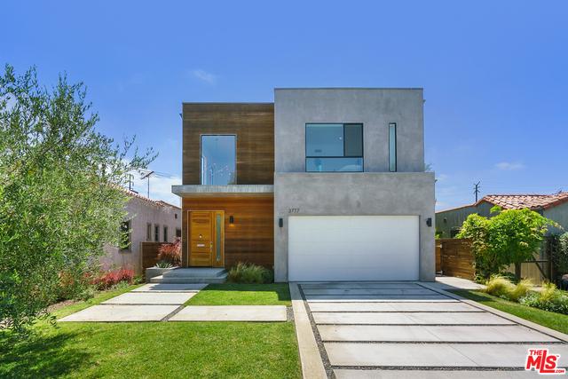 Photo of 3777 Moore St, Los Angeles, CA 90066