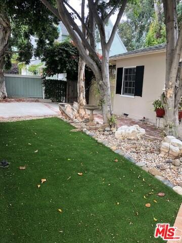 720 El Medio Ave, Pacific Palisades, California 90272, 3 Bedrooms Bedrooms, ,2 BathroomsBathrooms,Residential Lease,For Sale,El Medio,20-605906