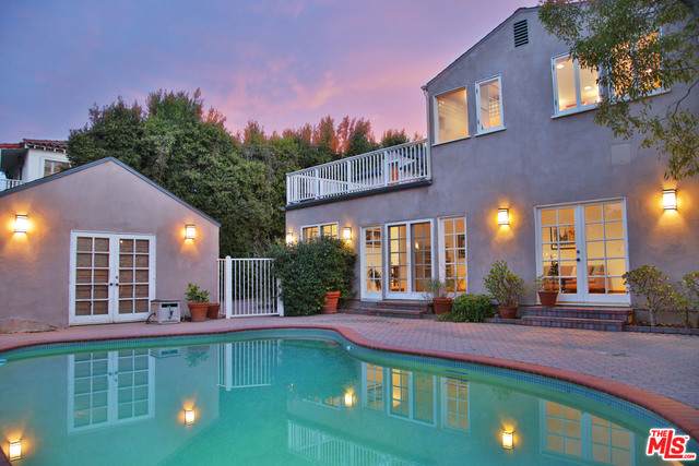 Photo of 2869 Motor Ave, Los Angeles, CA 90064