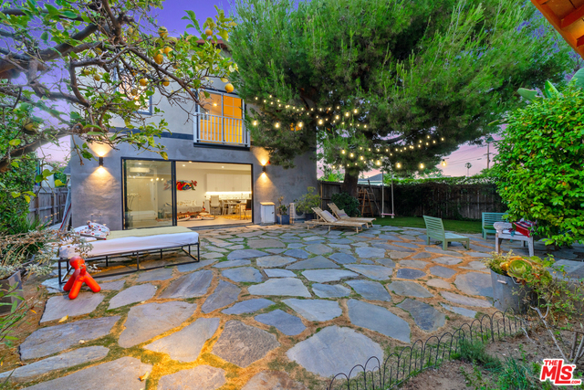 Photo of 4295 Mcconnell Blvd, Culver City, CA 90066