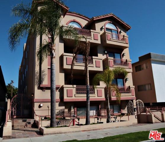 Photo of 11692 Darlington Ave #101, Los Angeles, CA 90049