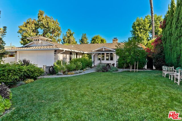 Photo of 13206 Morrison St, Sherman Oaks, CA 91423