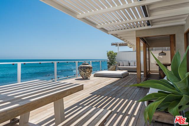 24212 Malibu Rd, Malibu, California 90265, 3 Bedrooms Bedrooms, ,3 BathroomsBathrooms,Residential Lease,For Sale,Malibu,20-607700