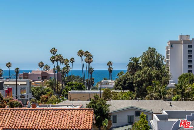 Photo of 2115 3Rd St #203, Santa Monica, CA 90405