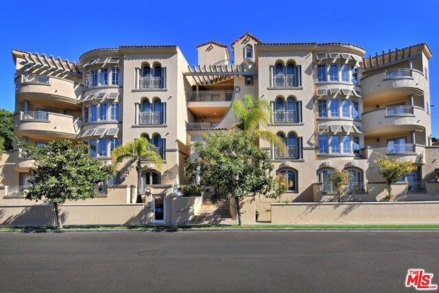 Photo of 1000 Granville AVE #303, LOS ANGELES, CA 90049