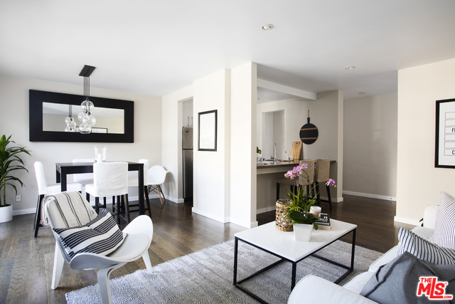 Photo of 141 S CLARK DR #330, WEST HOLLYWOOD, CA 90048