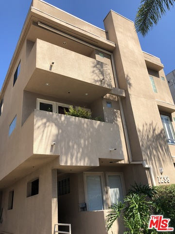 Photo of 1238 S Holt Ave #1, Los Angeles, CA 90035